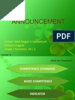 announcement-learning-medium-for-ltt1.pptx