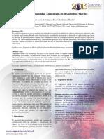 Analisis_de_la_Realidad_Aumentada_en_Dis.pdf