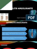 espondilitisanquilosante-170423151436