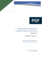 GarnicaMiranda Carlos M21S1AI2 Generaciondeelectricidad