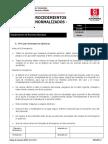 Anexo 46. Procedimiento Operativo Normalizado para Atencion a Emergencias Quimicas..pdf