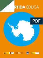 Antartida Educa Baja