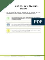 UNIDAD 2-1 Analisis Tecnico