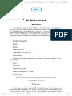 024_BridgeMaster_E - MRN Handbook - 66-Element Stagger