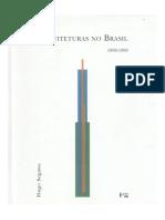 243110616-Arquiteturas-no-Brasil-1900-1990-pdf.pdf