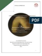 Manual de prácticas definitivo