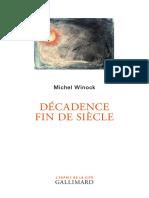 Celui Par Qui Le Scandale Arriv - Rene Girard