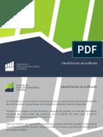 UNIDAD 2-3 Caso Práctico Identificación de Pullbacks