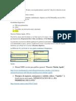 Examen de Nefro GUILLERMO