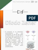 diodozener-130814203211-phpapp02