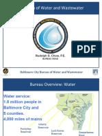 BackRiver_BureauWaterWastewater
