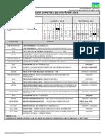 calendario_verao_2018.pdf