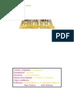 Presentacion_Parte_1__- (1)