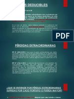 Pagina 10-15 Tributaria