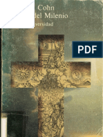 Cohn Norman - En Pos Del Milenio.pdf
