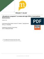 Decadencia_o_progreso_La_musica_del_sigl.pdf