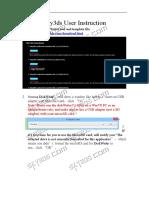 Sky3ds_user_guide_en_2.02.doc