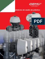 bs_p_015_v_lvulas_e_medidores_de_vazão_de_pl_stico_pt.pdf