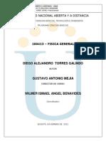 MODULO_FISICAGENERAL_ACTUALIZADO_2013_01.pdf
