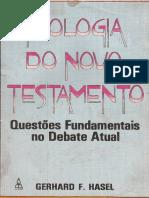 343092817-Teologia-Do-NT-Gerhard-F-Hasel.pdf