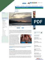 www-govisitcostarica-co-cr.pdf