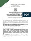301117 S Ordinaria
