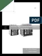 Compendio BT FINAL.pdf