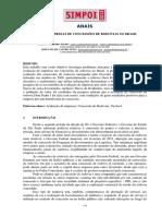 Avaliacao de Empresas de Concessao de Rodovias No Brasil E2013_T00385_PCN41120