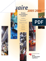 ETSannuaire2005-2006