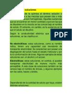 5.1.2.-TIPOS DE SOLUCIONES..docx