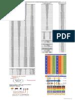 valores comerciales condensadoresresistencias.pdf