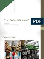 Inventarios (1)