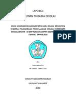 contoh-pts.doc