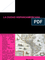 ARQ. HISPANA.pdf