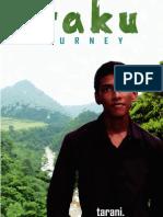 Araku Journey