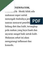 Tribun News