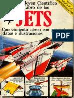 Jets El Libro de los Serie El Joven Cientifico Plesa 1977.pdf