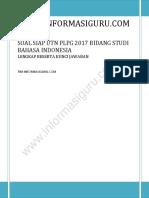 Bahasa Indonesia SMA.pdf