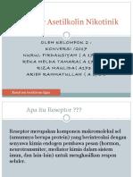 Reseptor Asetilkolin Nikotinik.pptx