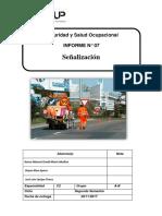 informe laboratorio 7 seguridad salud ocupacional robert almendariz
