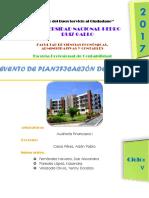 FORMATO14 (1)