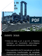 Aula-02_Periodos Patrologia - Rev. Victor Hugo.ppt