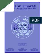 Handbook_2010_11