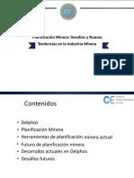 Planificacion Minera Backup 1