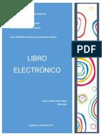 Libro Electronico Curriculum Karla Valdez