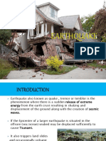 earthquakeppt-160308191544