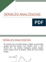 señales_analogicas.pdf