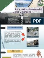 diapos-toxicocinetica-final.pptx