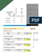 t3 Zuloeta Analisis Estructural Portico