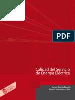 Calidad del servicio de la energia electrica.pdf